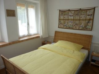 Hotel Romanshorn Bed and Breakfast Mirasol tableau 2